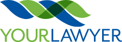 yourlawyer